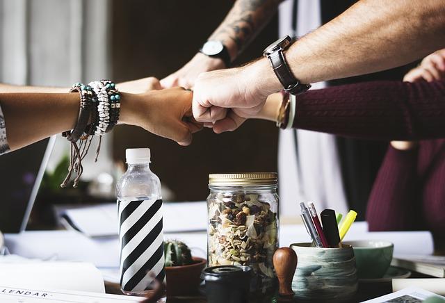 Akce Spolupráce